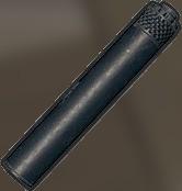 サプレッサー(拳銃)