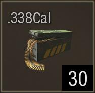 .338Cal
