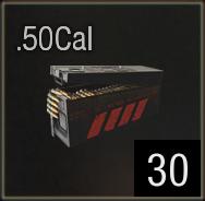 .50Cal