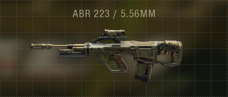 ABR 223