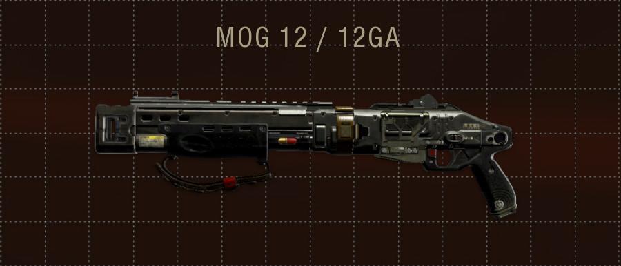 MOG 12