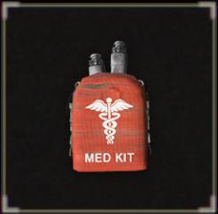 医療キット