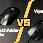Razer DeathAdder Elite vs Viper