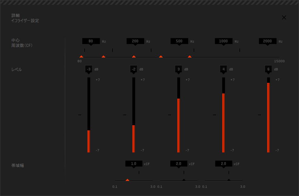HyperX Cloud Revolver S - Valorant