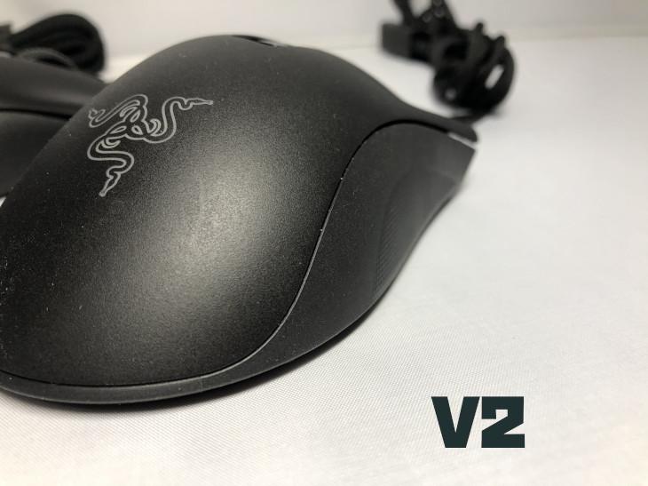 右サイドの形状-V2