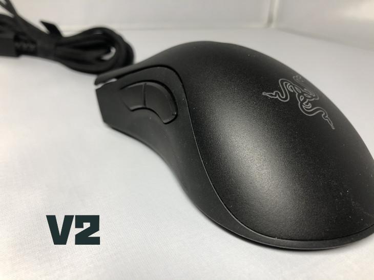 左サイドの形状-V2