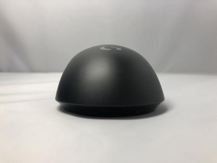 Logicool G Pro Wireless3