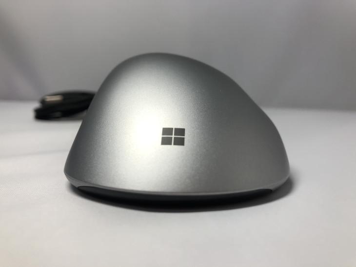 Microsoft Pro IntelliMouse3