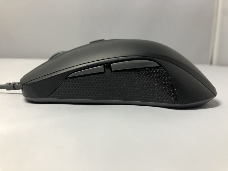 SteelSeries RIVAL1102
