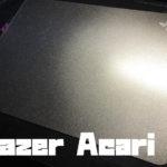 Razer Acariをレビュー