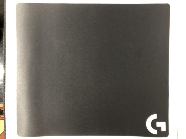 デザイン - G640