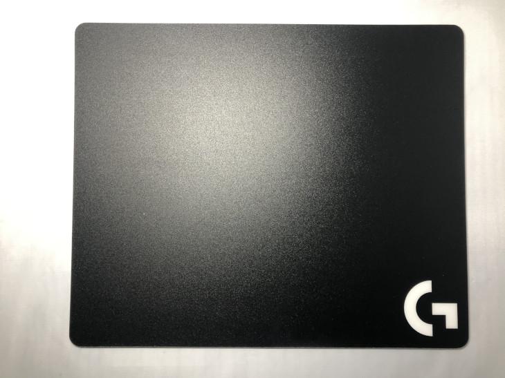 全体 - Logicool G440
