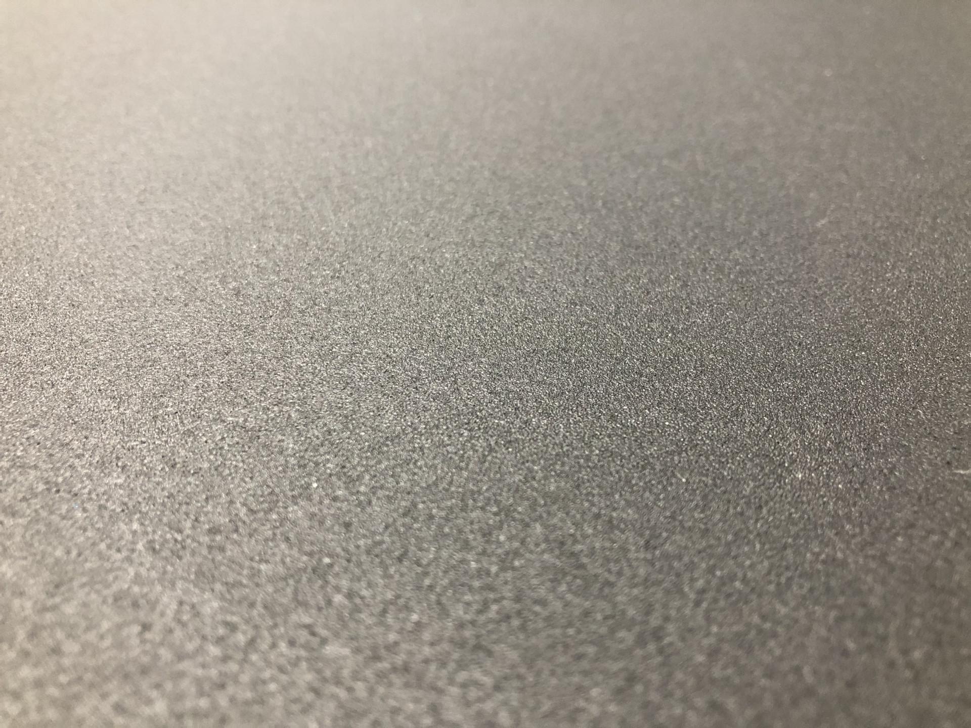 表面 - Xtrfy GP3