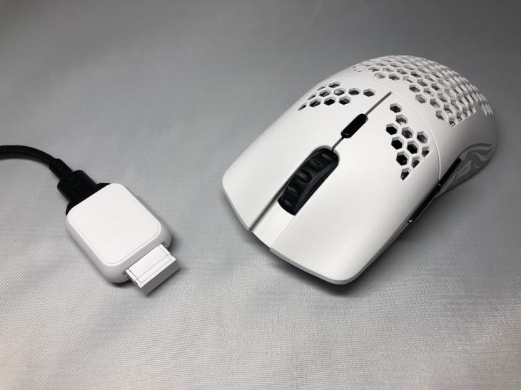 ワイヤレス接続方法2