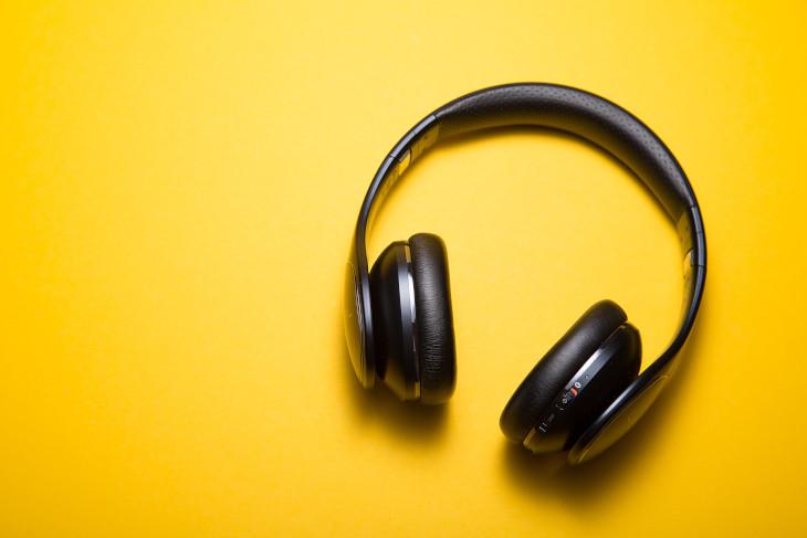 AERO TWSの音質(音の傾向)