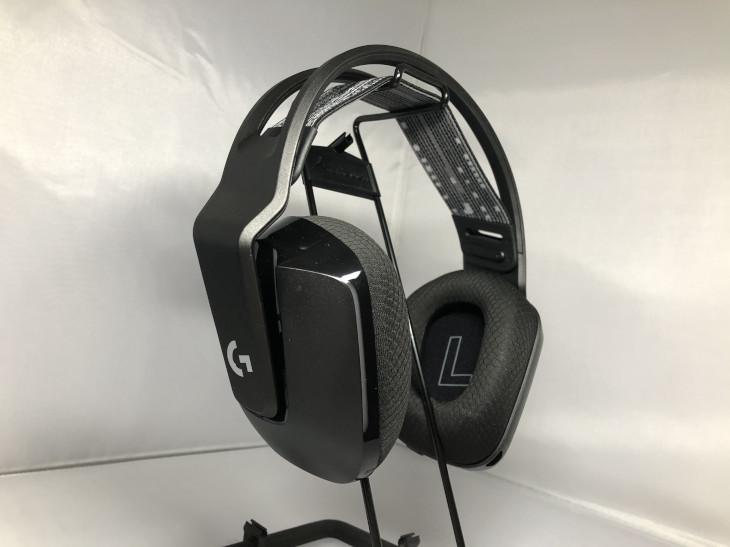 G733系