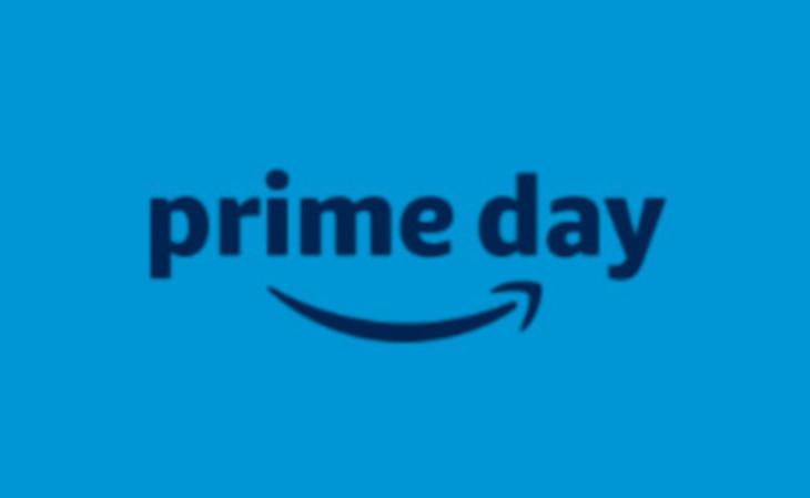 Amazonプライムデー