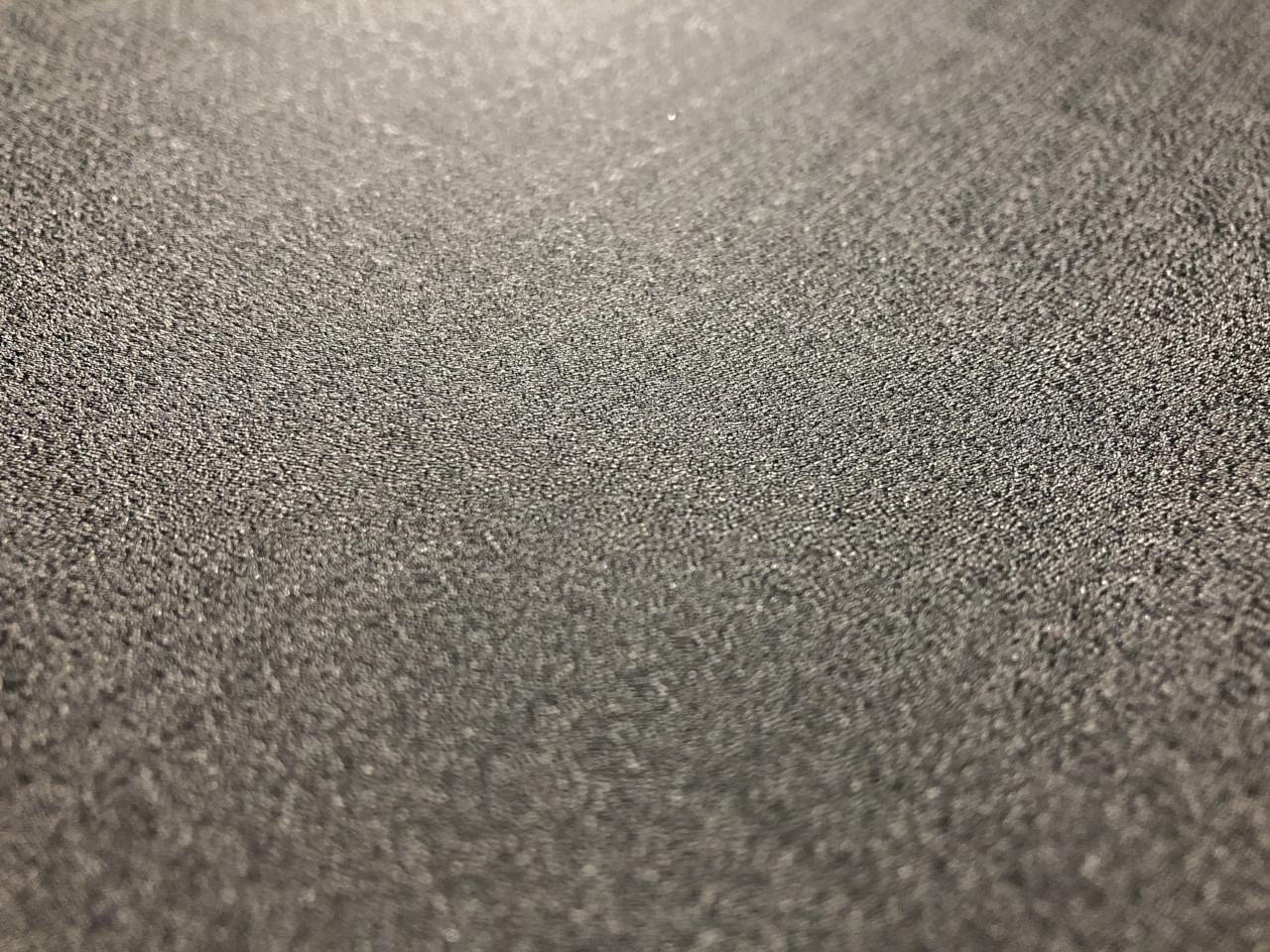 疾風乙(ハヤテオツ)-表面の質感比較2