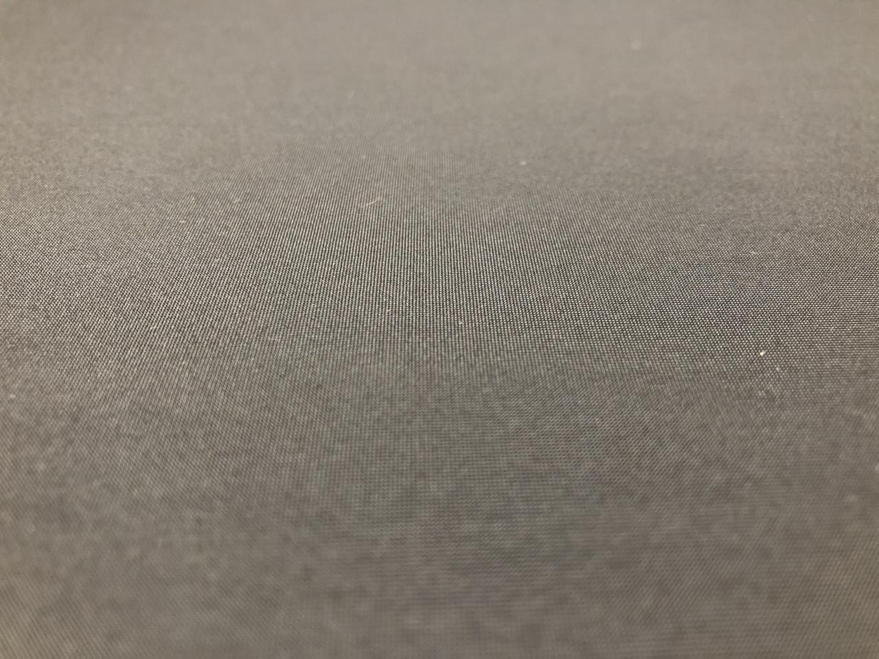 雷電(ライデン)-表面の質感比較2