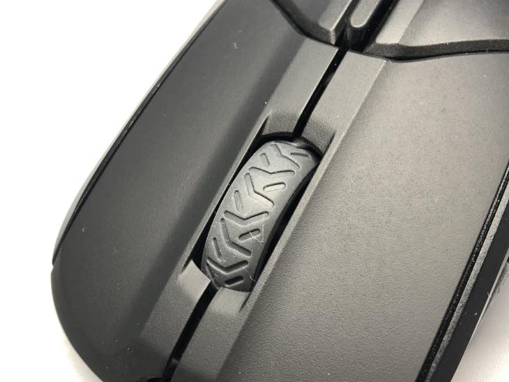 ボタンの数-Rival 310-3