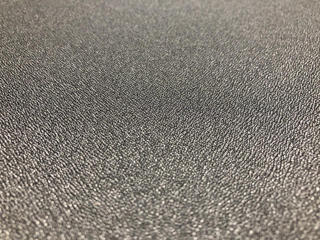 飛燕(ヒエン)-表面の質感比較2