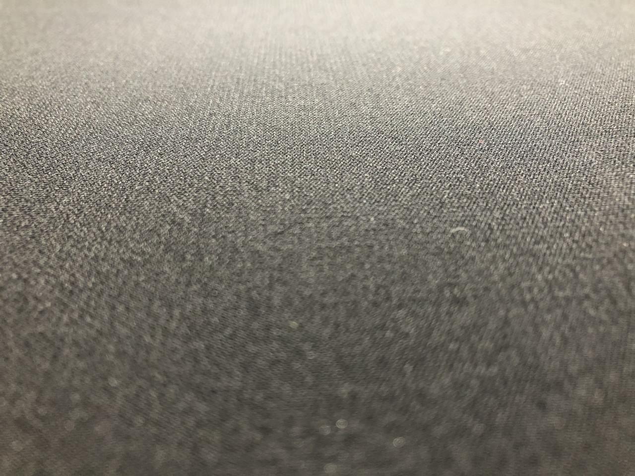 零(ゼロ)-表面の質感比較2