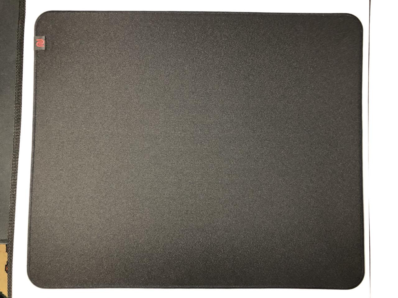 表面の質感比較-GTF-X