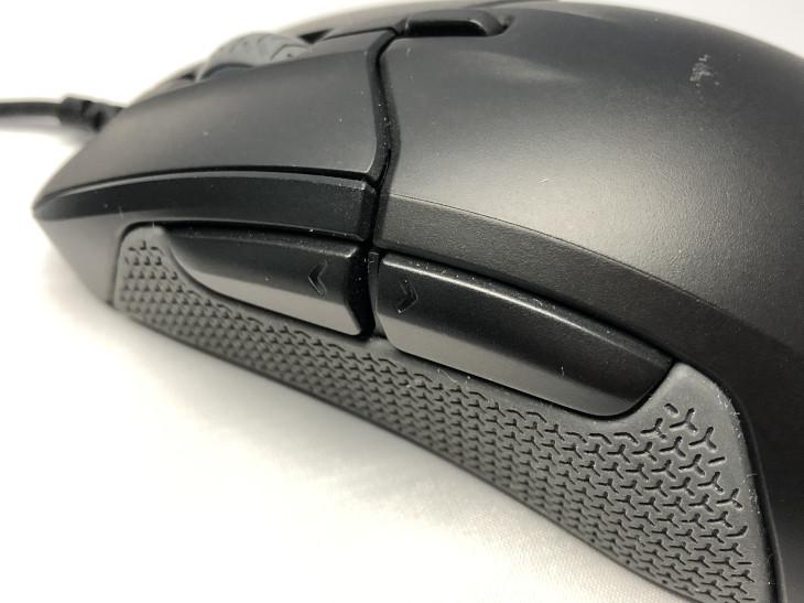 ボタンの数-Rival 310-2
