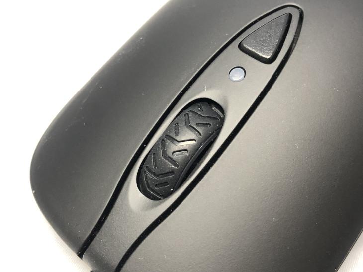 ボタンの数-Sensei Ten-3