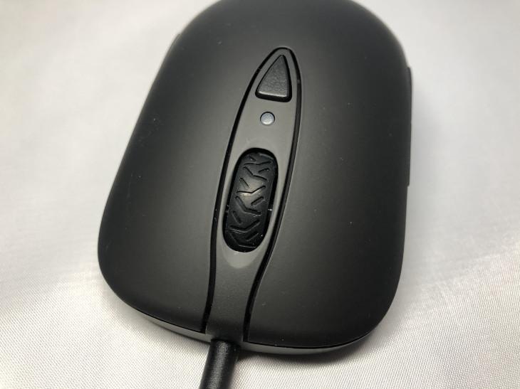 ボタンの数-Sensei Ten
