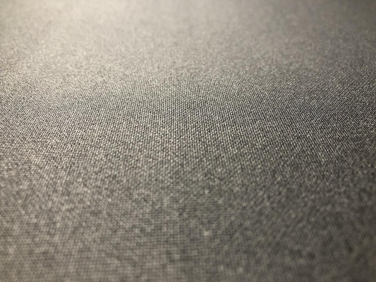 表面の質感比較-G-SR2