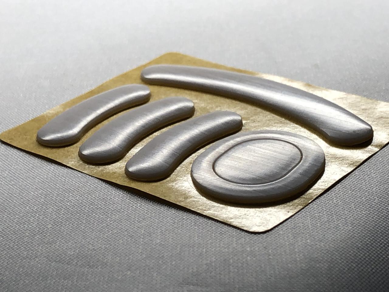 PTFE(フッ素樹脂)製